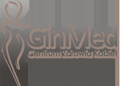 GinMed